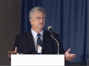 AGU Fall Meeting 2009